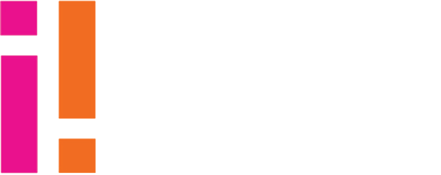 MITII Virtual Campus Preview Weekend